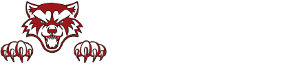 Willowcreek Middle School